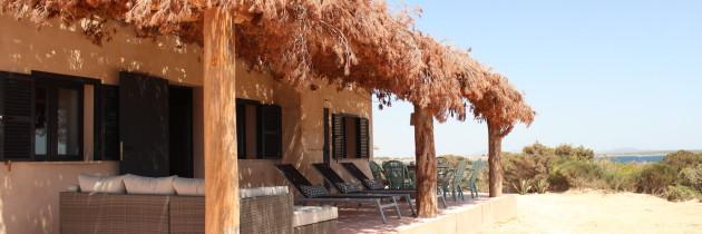 Agrotourism in Mallorca s'Observatori_8