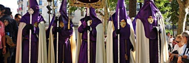 Easter offer in Majorca